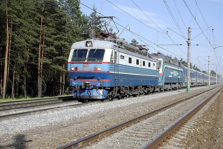поезд (1)