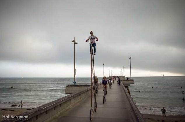 самый высокий велосипед (6)