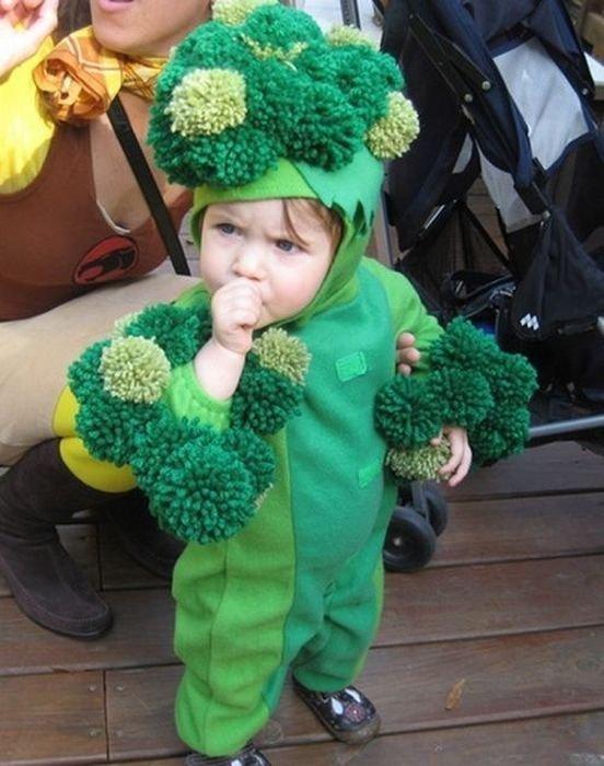 праздничные, забавные веселые детские костюмы, детские карнавальные костюмы (16)
