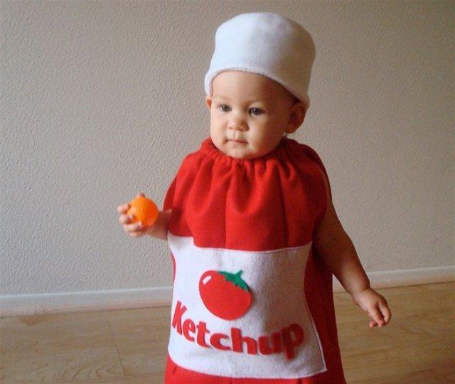 праздничные, забавные веселые детские костюмы, детские карнавальные костюмы (12)