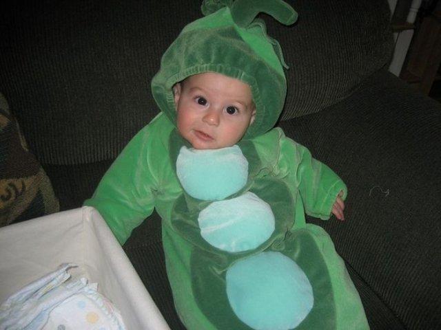 праздничные, забавные веселые детские костюмы, детские карнавальные костюмы (9)