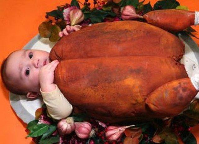 праздничные, забавные веселые детские костюмы, детские карнавальные костюмы (7)