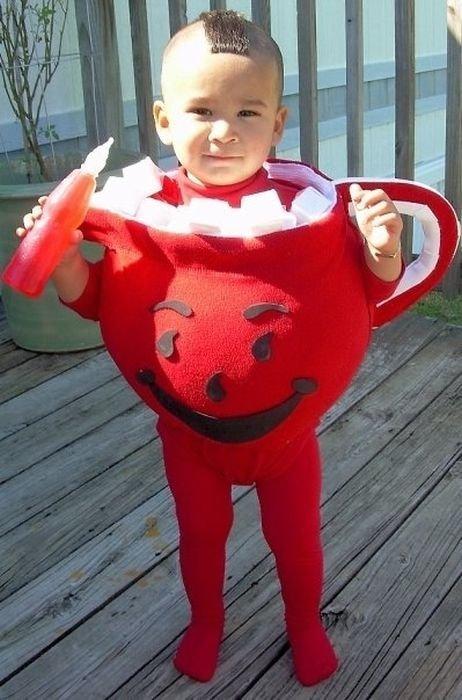 праздничные, забавные веселые детские костюмы, детские карнавальные костюмы (6)