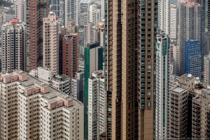 Коммуналки в Гонконге, как живут в Гонконге, маленькие квартиры (21)