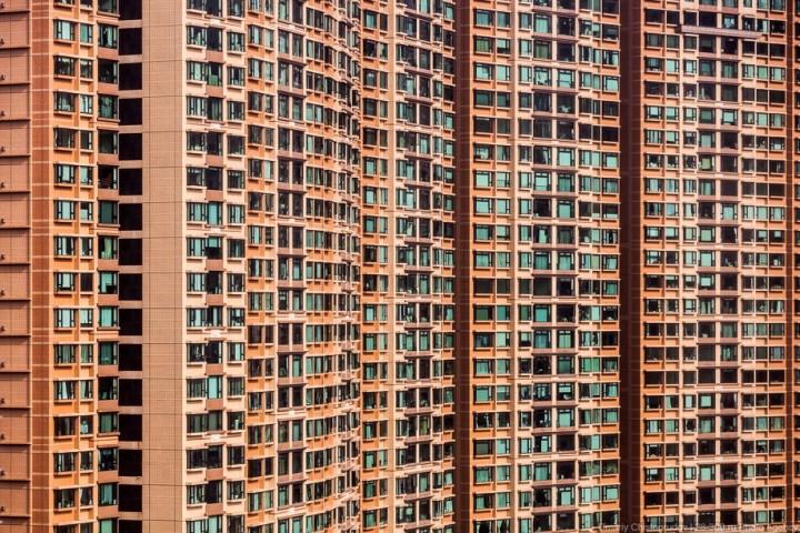 Коммуналки в Гонконге, как живут в Гонконге, маленькие квартиры (22)
