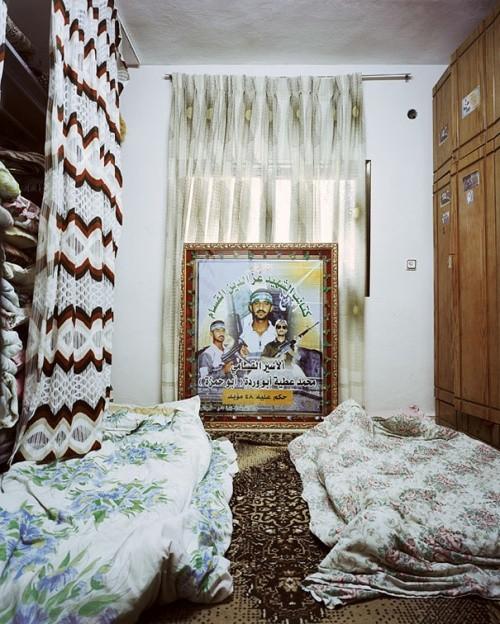 Где спят дети из разных стран, спальни детей (38)