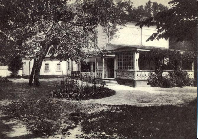 Лев Николаевич Толстой в фотографиях, исторические, старые фотографии (16)