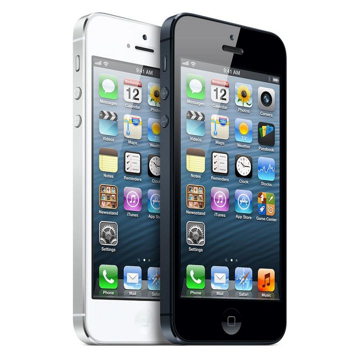 Срочный ремонт iPhone в Москве качественно, быстро и по приемлемой цене. (1)