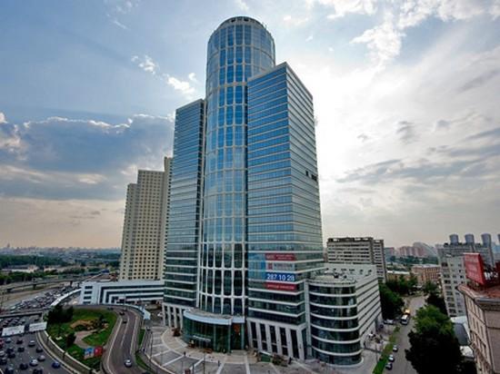 Открытие бизнеса, аренда офиса, создать свой бизнес (4)