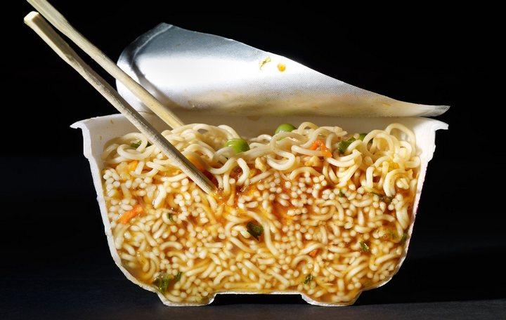 Еда в разрезе (1)