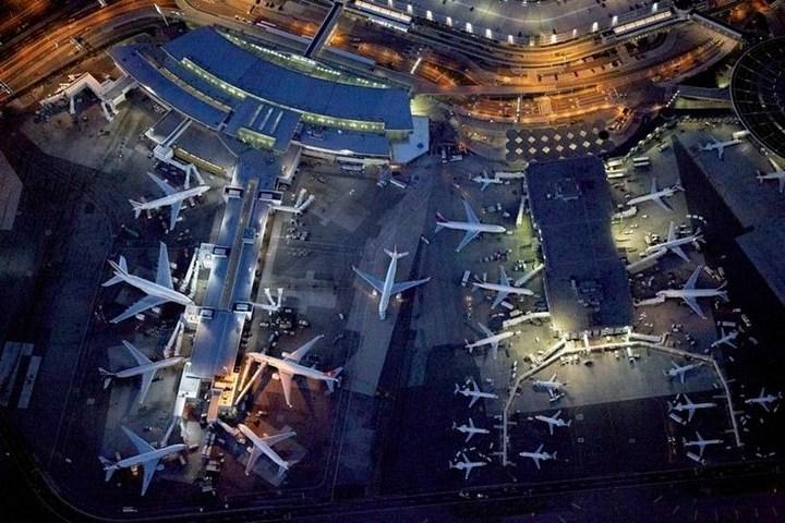 аэропорт с высоты птичьего полета (11)