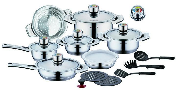 Купить качественную посуду (3)