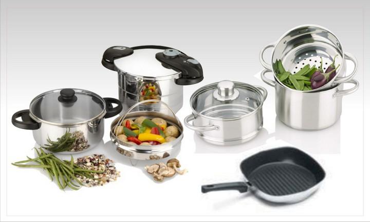 Купить качественную посуду (2)