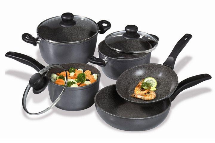 Купить качественную посуду (1)