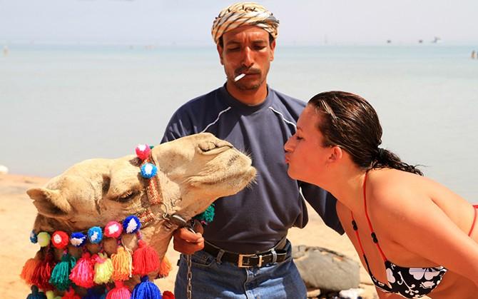 """Как """"разводят"""" туристов за границей, 5 примеров"""