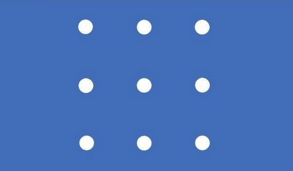 Интересная задача на логику, головоломка, логическая задача (1)