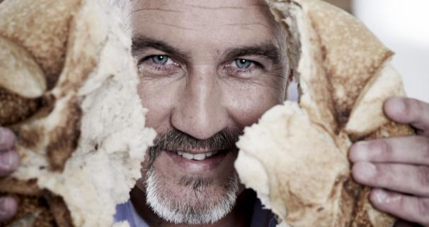Самый дорогой и вкусный хлеб в мире (3)