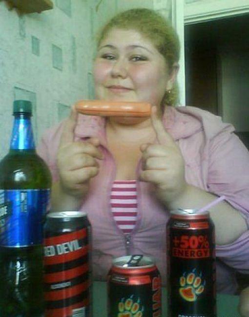 Прикольные любительские, домашние фото девушек, частное фото девушек, фото девушек из Вконтакте, фото девушек из соц сетей (49)