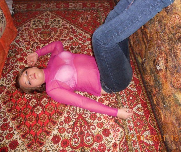 Прикольные любительские, домашние фото девушек, частное фото девушек, фото девушек из Вконтакте, фото девушек из соц сетей (42)