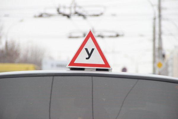 Частая просьба: посоветуйте хорошего автоинструктора (2)
