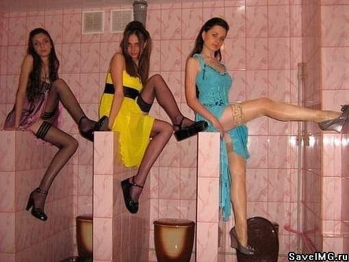 Прикольные любительские, домашние фото девушек, частное фото девушек, фото девушек из Вконтакте, фото девушек из соц сетей (29)