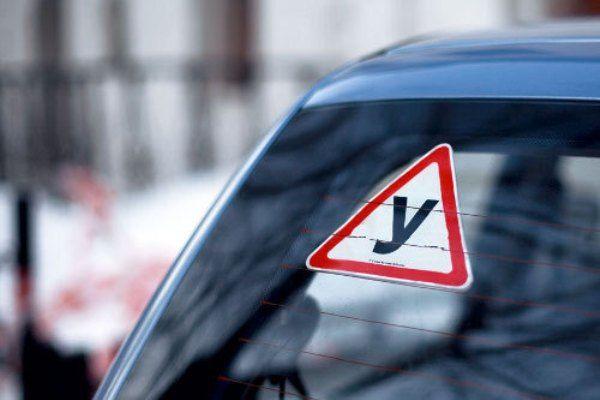 Частая просьба: посоветуйте хорошего автоинструктора (1)