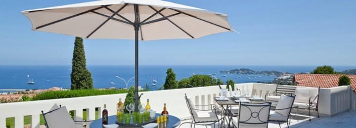 Аренда апартаментов в Ницце, Франция (3)