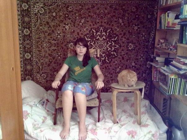 Прикольные любительские, домашние фото девушек, частное фото девушек, фото девушек из Вконтакте, фото девушек из соц сетей (33)