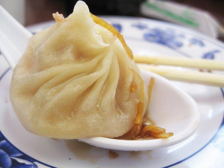 Национальная еда из разных стран мира, что попробовать из еды (9)