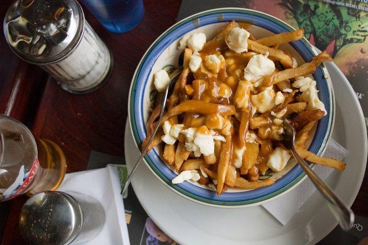 Национальная еда из разных стран мира, что попробовать из еды (15)