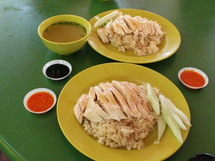 Национальная еда из разных стран мира, что попробовать из еды (38)