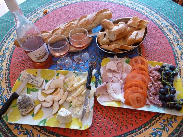 Национальная еда из разных стран мира, что попробовать из еды (39)