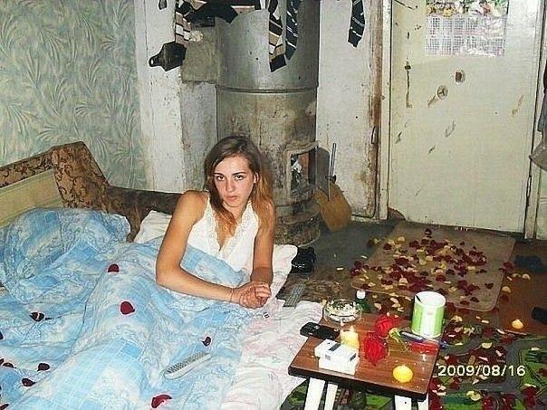 Прикольные любительские, домашние фото девушек, частное фото девушек, фото девушек из Вконтакте, фото девушек из соц сетей (13)