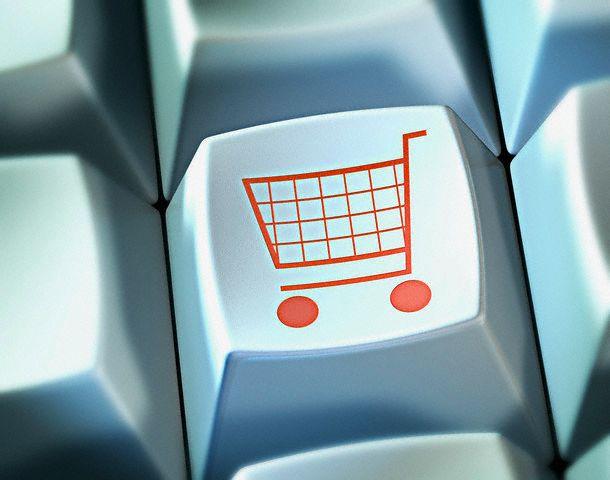 Агентство интернет маркетинга StarMarketing (4)