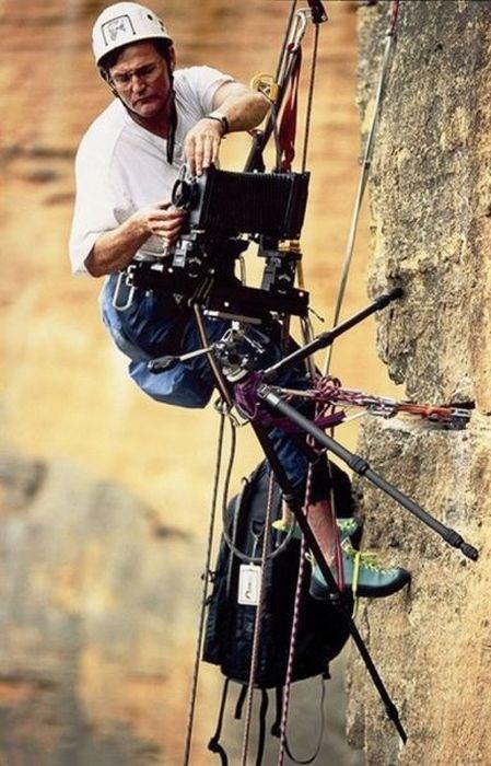 профессиональные фотографы (25)