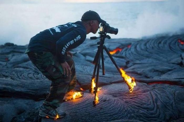 профессиональные фотографы (10)