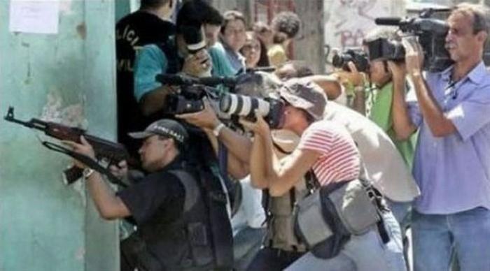 профессиональные фотографы (4)