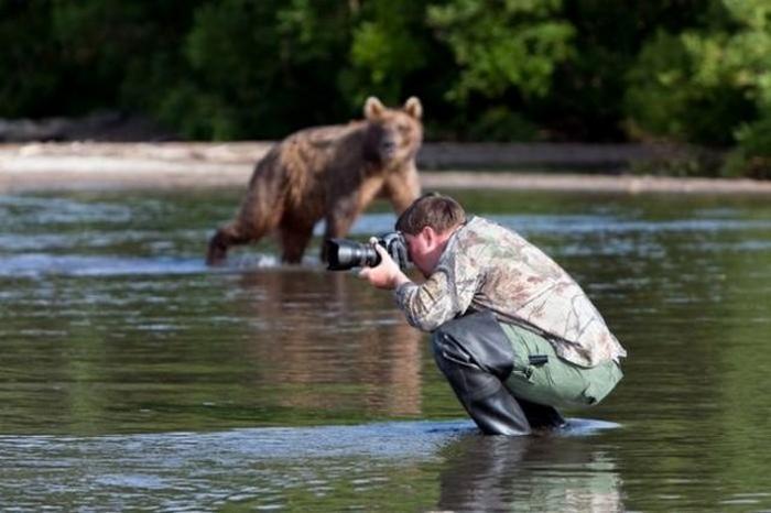 профессиональные фотографы (2)