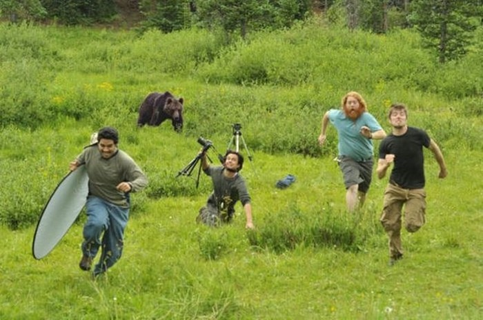 профессиональные фотографы (1)