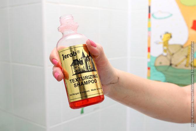 Как нужно правильно мыть кошку, как помыть кошку (14)