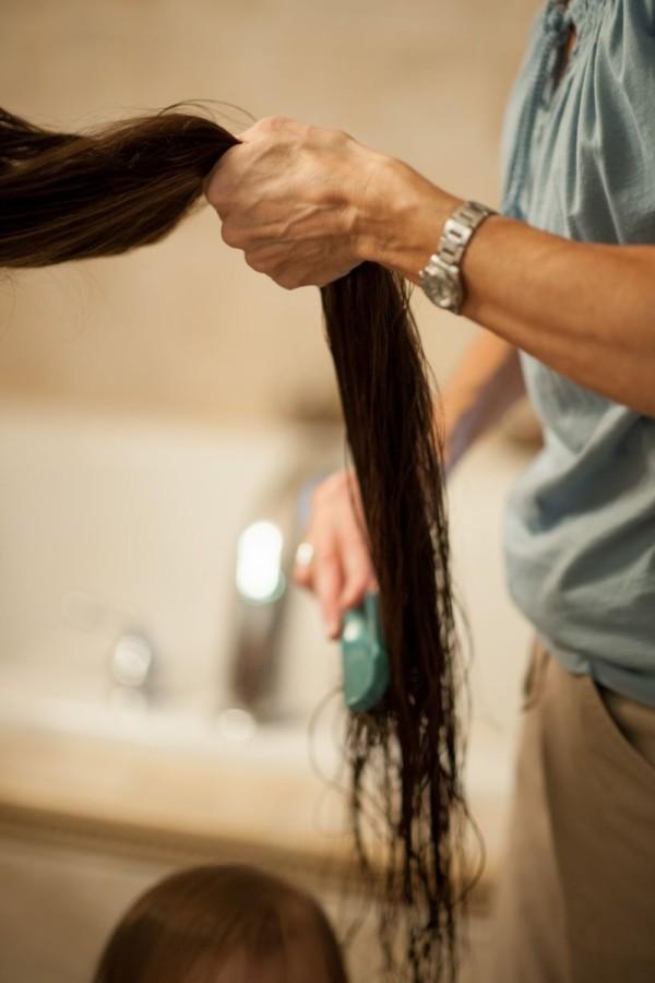 Семья с длинными волосами (8)
