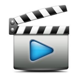 Самые лучшие фильмы за все время, рейтинг, самые интересные фильмы, список