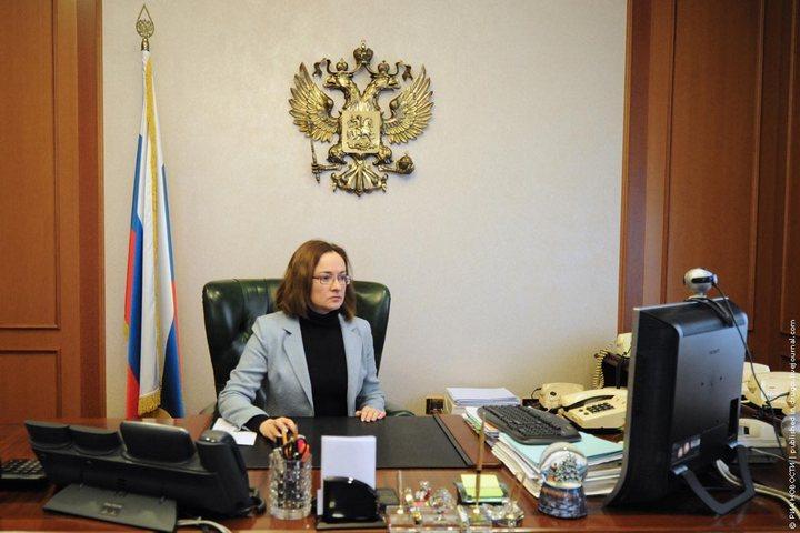 Рабочие места российских и американских чиновников, кабинеты российских и американских правительств (6)