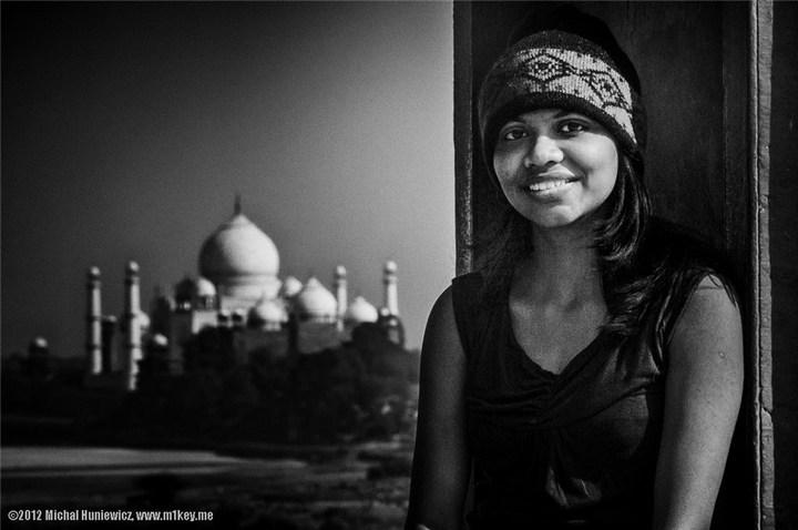 Шок, восторг и паника! — это Индия, детка. Фото Индии (25)