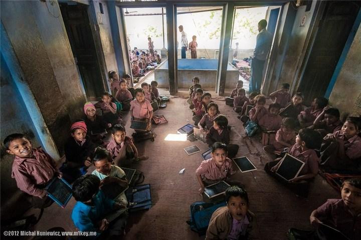 Шок, восторг и паника! — это Индия, детка. Фото Индии (26)