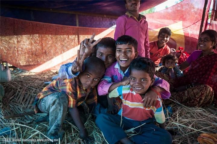 Шок, восторг и паника! — это Индия, детка. Фото Индии (46)