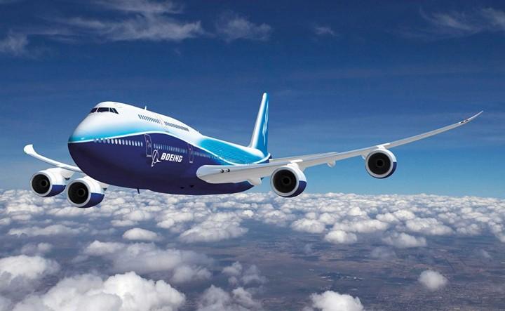 Сервис бронирования авиабилетов онлайн — Svit Aero