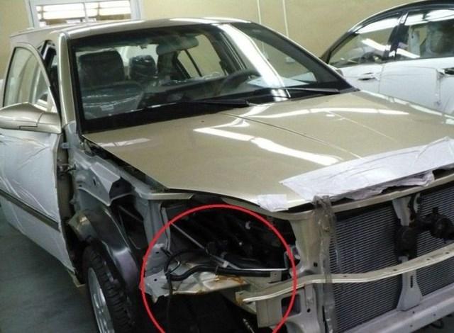 Фото с завода по сборке автомобилей (54)