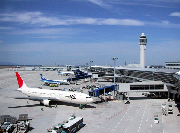 заказ авиабилетов через интернет (2)
