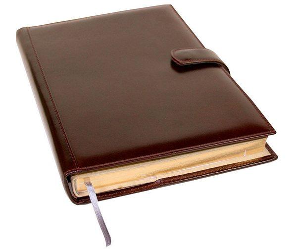Правильно выбираем ежедневник (2)